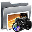 Recover Deleted Photos 2016 APK