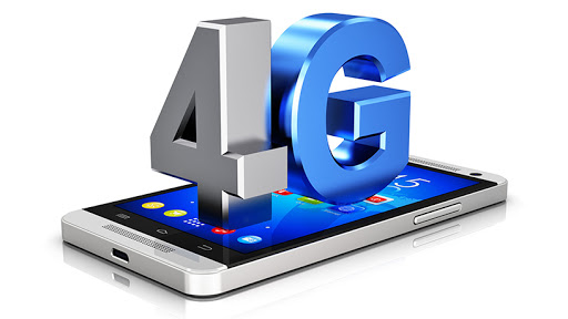 All four of SA's national operators are now closing in on 80% 4G availability nationally.