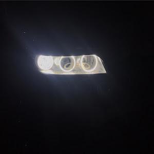 ゼストスパーク JE1 W Turbo ぶいてっくのカスタム事例画像 かずや@JE1さんの2018年10月30日01:19の投稿