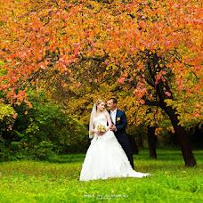 Wedding photographer Stanislav Pislegin (sts00). Photo of 13.04.2014