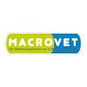 Macrovet icon