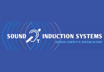 Sound Induction Systems