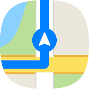 GPS Navigation & Maps - USA v7.0.3 APK