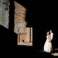 Fotógrafo de bodas Ferran Mallol (mallol). Foto del 06.09.2016