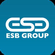 ESB Group-north Download on Windows