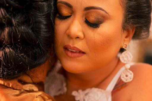 Fotógrafo de casamento Lásaro Trajano (lasarotrajano). Foto de 07.01.2019