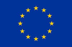 eo flag