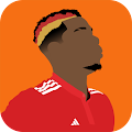 4 Pics 1 Footballer by FAMobile APK