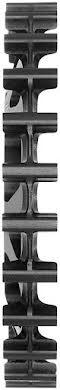 Gates CDX:SL Rear Sprocket for 9-Spline Freehub - 24t, Black alternate image 1