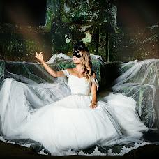Wedding photographer Aylin Yilmaz (pozx). Photo of 27.07.2017