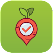 Safe & Organic Food Finder