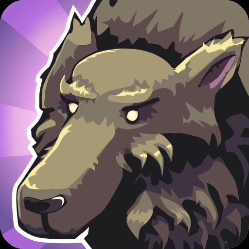 Werewolf Tycoon (game)