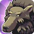 Werewolf Ty.. file APK for Gaming PC/PS3/PS4 Smart TV
