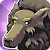 Werewolf Ty  file APK for Gaming PC/PS3/PS4 Smart TV