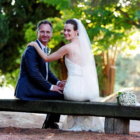 Wedding photographer Andrea Antonioli (antonioli). Photo of 05.11.2017