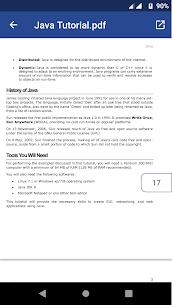 Document Viewer 9.0 APK Mod Updated 3