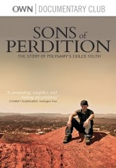 Sons of Perdition