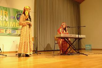 Photo: Tanz mit  live Musik