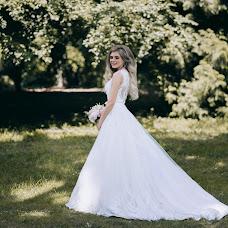 Wedding photographer Olga Kozchenko (OlgaKozchenko). Photo of 18.08.2018