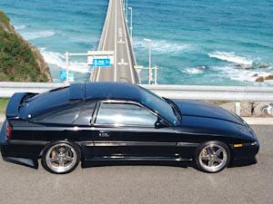 スープラ JZA70 2500 GT-TWINTURBO 純正5速 平成4年式最終型      のカスタム事例画像 オミえもんさんの2020年12月02日10:08の投稿
