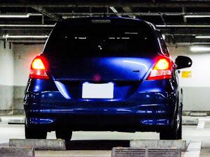 スイフトRS  zc72s 2WD CVTのカスタム事例画像 ダイスケ RSさんの2020年01月28日20:35の投稿