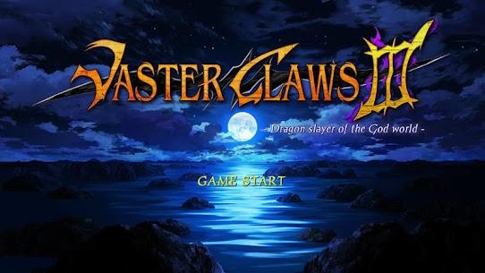 VasterClaws3 2