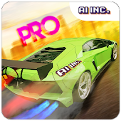 Drift Pro Max - Real Car Racing & Drifting 2019 Android APK Download Free By AI Inc.