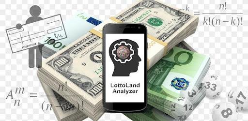 Lottoland Analyzer on Windows PC Download Free - 3 20 - ru ldv_blog