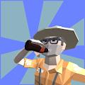 Refreshment Tycoon