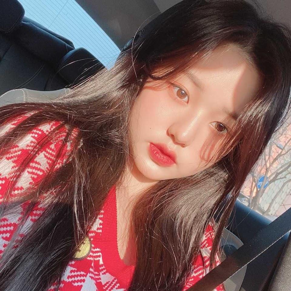 wonyoung lips 2