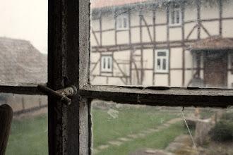 Photo: © Andreas Levi - http://www.andreas-levi.de