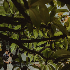 Wedding photographer José luis Hernández grande (joseluisphoto). Photo of 02.08.2018