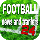 Football News and Transfers 24