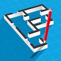 Floor Plan Creator icon
