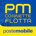 PM Connette Flotta icon