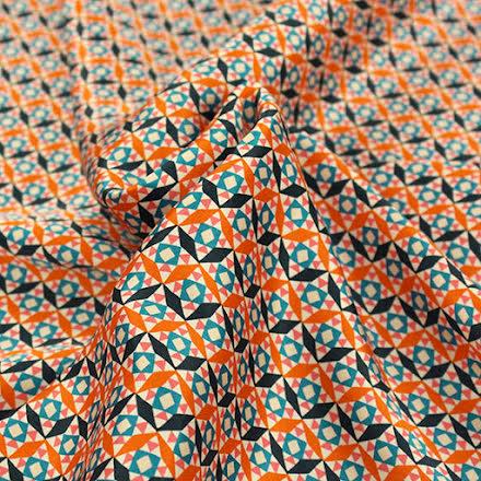 Cubi - Liberty Fabrics