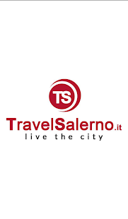 Travel Salerno- screenshot thumbnail