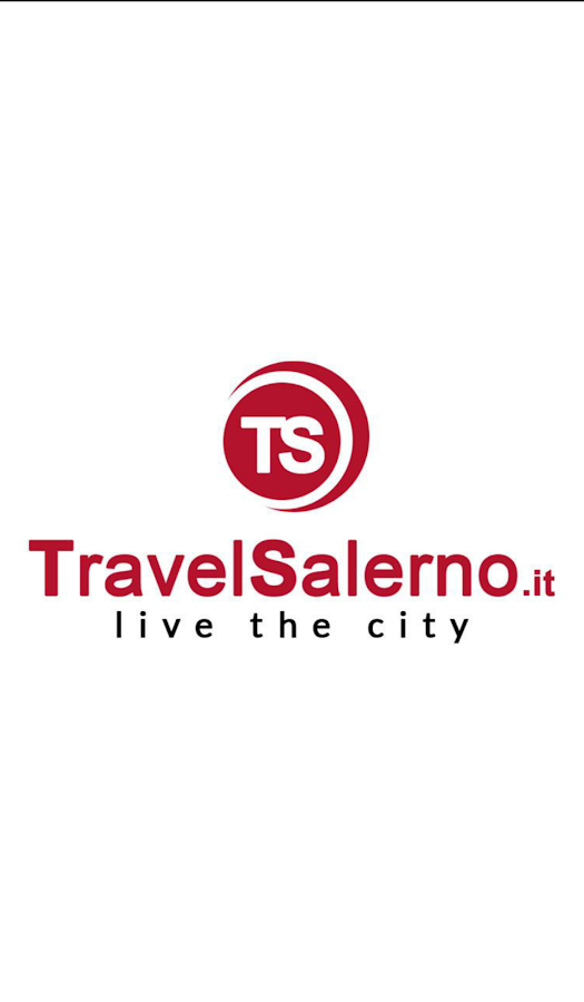 Travel Salerno- screenshot