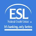 ESL Mobile Banking icon
