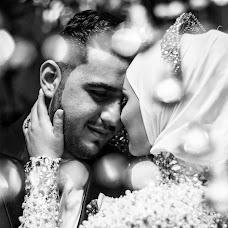 Wedding photographer Michel Bohorquez (michelbohorquez). Photo of 27.03.2017