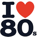 80s Music Radio Stations icon