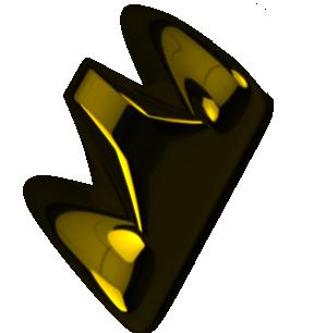 3d-printed-complex-shapes