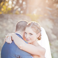 Wedding photographer Kelly Pack (kellypack). Photo of 21.09.2015
