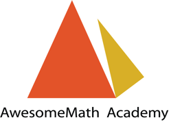 https://www.awesomemath.org/academy/