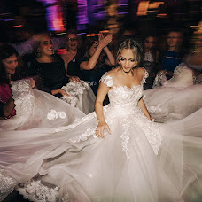 Hochzeitsfotograf Felipe Carranza (felipecarranza). Foto vom 13.07.2017