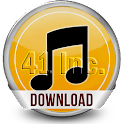 Music Download Paradise icon