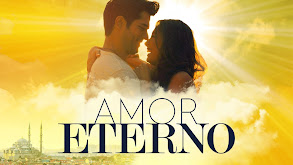 Amor eterno thumbnail