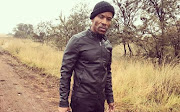 Mduduzi Mabaso wants to step away from his role as Suffocate.