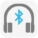 Bluetooth Router MonoBT Play icon