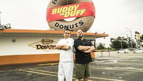 Donuts and Magic thumbnail